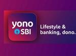 ATM కార్డు సరెండర్ చేసే టైం! SBI కస్టమర్స్ కచ్చితంగా తెలుసుకోవాలి