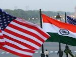 భారత్కు 'ప్రత్యేక' హోదా లేకుంటే మనకే నష్టం: అమెరికా సభ్యులు