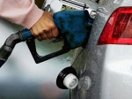 Petrol price: 6వ రోజు పెరిగిన పెట్రోల్ ధర, శుభవార్త చెప్పిన కేంద్రమంత్రి