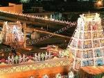 ఆ ట్రస్ట్కు రూ.10,000 విరాళమిస్తే శ్రీవెంకటేశ్వరుడి విఐపీ దర్శన టిక్కెట్