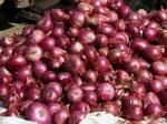 400% పెరిగిన ఉల్లి ధర, దేశవ్యాప్తంగా సగటున కిలో రూ.100: అత్యధికంగా రూ.165