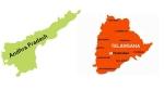 మందగమనం షాక్: దక్షిణాదిన అందులో ఆంధ్రప్రదేశ్ వరస్ట్, తెలంగాణ కాస్త బెస్ట్!