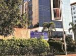 కార్వీ కేసు: బ్యాంకులకు ఊరట అప్పీలును తిరస్కరించిన 'శాట్'