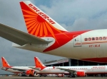 100% sale of Air India: ఎయిరిండియా కొనుగొలుకు మొగ్గు చూపేదెవరు?