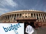 Budget 2020: పడిపోయిన తలసరి, మందగమనానికి ఎన్నికలూ కారణమని తెలుసా?
