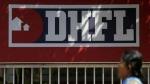 రూ.12,773 కోట్లను 79 కంపెనీలకు డైవర్ట్ చేసిన DHFL
