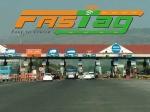 వాహనదారులకు షాక్: FASTAG తీసుకోకుంటే ఈ రాయితీలు ఉండవ్