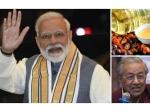 చక్కెర కొనుగోళ్లు: మోడీ ప్రభుత్వం దెబ్బకు మలేషియా 'స్వీట్' ప్లాన్