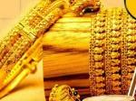 కరోనా వైరస్ ఎఫెక్ట్: బంగారం, డాలర్ల దిశగా ఇన్వెస్టర్లు, మార్కెట్ నష్టాలకు కారణాలివే