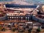 హిస్టరీ తిరగరాశారు: మేఘా గోదారి మళ్లింపులో ప్రపంచ రికార్డ్