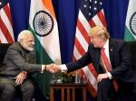Trump India tour: ట్రంప్ పక్కా ప్లాన్, ఆర్థిక అంశాల కంటే అదే ప్రాధాన్యమా?