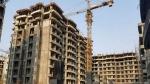 కరోనా దెబ్బ: రియల్ ఎస్టేట్ ఢమాల్... 50% వరకు అమ్మకాలు డ్రాప్!
