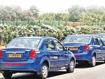 COVID 19: హైదరాబాద్లో మహీంద్రా ఉచిత క్యాబ్స్, ఫ్రీ బైక్ సర్వీసింగ్ పొడిగింపు