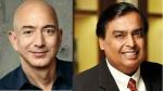 Forbes List: జెఫ్ బెజోస్, ముఖేష్ అంబానీయే టాప్! 4గురు తెలుగువారికి చోటు
