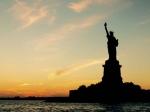 Covid 19తో పదేళ్ల దెబ్బ: అమెరికా పరిస్థితి దారుణం.. 2030 వరకు అంతే