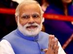 భారత ఆర్థిక వ్యవస్థ కోలుకుంటుంది, మీకు ఆశ్చర్యం వేయొచ్చు కానీ: నరేంద్ర మోడీ