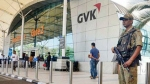 Mumbai airport scam: జీవీకే గ్రూప్పై ఈడీ మనీలాండరింగ్ కేసు