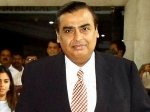 RIL AGM 2020: ముఖేష్ అంబానీ ఏం చెబుతారు?