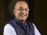 HDFC కొత్త సీఈవో శశిధర్ జగదీశన్, అందుకే ఓటు!: ఎగిసిపడిన షేర్లు