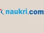 గుడ్న్యూస్: నియామకాలు పెరిగాయ్, మీడియా-హెచ్ఆర్ జూమ్, మెట్రోల కంటే అక్కడే ఎక్కువ ఉద్యోగాలు