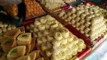 Raksha Bandhan: స్వీట్స్ బిజినెస్ రూ.5,000 కోట్లు ఢమాల్! తగ్గిన గిఫ్ట్స్ కొనుగోళ్లు
