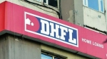 DHFLలో రూ.12,705 కోట్ల మోసాలు గుర్తించిన ఆడిటింగ్ సంస్థ