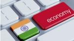 భారత ఆర్థిక వ్యవస్థ దారుణ పతనం, 90% రుణరేటు: మూడీస్