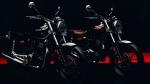 రాయల్ ఎన్ ఫీల్డ్ కు పోటీగా హోండా హైనెస్ సీబీ 350 ... మార్కెట్లో విడుదల ..రెస్పాన్స్ ఎలా ఉంటుందో