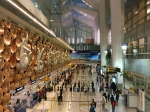 జీఎంఆర్ పెట్టుబడుల ఉపసంహరణ, కాకినాడ సెజ్లో అరబిందో రియాల్టీకి 51% వాటా విక్రయం