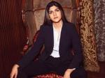 గెంటివేశారు: అమెరికా రెస్టారెంట్లో బిర్లా కూతురుకు, ఫ్యామిలీకి చేదు అనుభవం