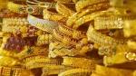 తగ్గిన బంగారం, వెండి ధరలు: 1900 డాలర్ల దిగువకు...