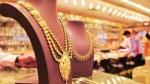 మళ్లీ పెరుగుతోంది..: రూ.51,000 మార్క్ దాటిన బంగారం ధర, వెండిదీ అదే దారి