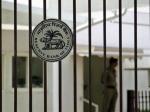 RBI ప్రపంచ రికార్డ్: మన వెనుకే యూఎస్ ఫెడ్, బ్యాంక్ ఆఫ్ జపాన్కు అందనంత ఎత్తులో...