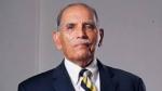 భారత ఐటీ పితామహుడు, టీసీఎస్ ఫౌండర్ ఎఫ్సీ కోహ్లీ కన్నుమూత