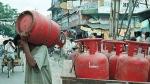 LPG Cylinder Price: సిలిండర్ ధరలు ఈ నెల ఎలా ఉన్నాయంటే?