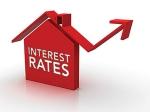 RBI Monetary Policy: వరుసగా మూడోసారి... వడ్డీ రేటు యథాతథం