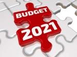 Budget 2021: హెల్త్ బడ్జెట్ డబుల్! నిర్మలమ్మ 'ప్రధానమంత్రి హెల్త్ఫండ్?'