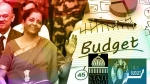 Union Budget 2021: ఈ సారి బడ్జెట్ ఎలా ఉండాలి.. ఎలాంటి సవాళ్లున్నాయి..?