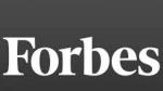 Forbes 30 under 30 list: ఇద్దరు హైదరాబాదీలకు చోటు