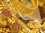 Gold Price Today: తగ్గిన బంగారం, వెండి ధరలు