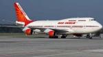 Air India నిండా మునిగినట్టే: 1.2 బిలియన్ డాలర్లు చెల్లించక తప్పదా