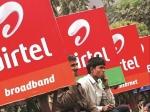 Airtel offer: కోట్లమంది కస్టమర్లకు 'డబుల్' బెనిఫిట్, రూ.49 ఉచిత రీచార్జ్