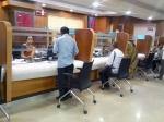 బ్యాంకు కస్టమర్లకు అలర్ట్, ఆ రోజున NEFT సేవలు 14 గంటలు బంద్