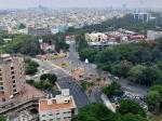 బెంగళూరులో ఆఫీస్లు వెలవెల, అమెరికా దిగ్గజ కంపెనీలపై ప్రభావం