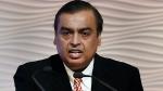 2020లో భారత కుబేరుల సంపద తగ్గింది: అంబానీ సంపద గంటకు రూ.90 కోట్లు