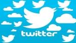 Twitter careers: ఈ కీలక పోస్టుల భర్తీకి నోటిఫికేషన్: అర్హతలివే: అర్జెంట్ రిక్వైర్మెంట్