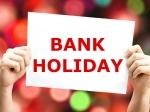 Bank Holiday: ఆగస్ట్ నెలలో బ్యాంకులకు సెలవులు.. హైదరాబాద్లో ఎప్పుడంటే?
