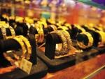 Gold price today: రూ.47,500 దిగువకు పడిపోయిన బంగారం ధరలు