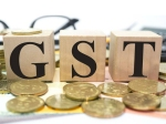 GST slab rationalisation: జీఎస్టీ రేట్ల మార్పు ఉండొచ్చు