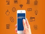 ICICI Bank Customers Alert: iMobile పే యాప్ ద్వారా ట్రాన్సుఫర్..